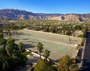 72111 Clancy Lane, Rancho Mirage image