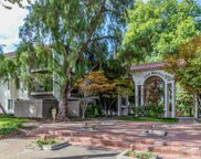 1720 Halford Ave 221, Santa Clara image