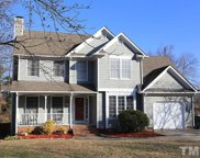 4209 Willow Lake Road, Raleigh image