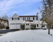 117 Old Green Bay Road, Winnetka image
