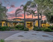 6475     Vineyard Estates Drive, Hollister, CA image