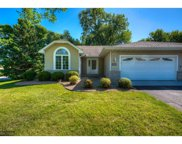 4080 Alpine Avenue, Vadnais Heights image