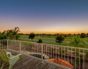 6836 S Birdie Way, Gilbert image