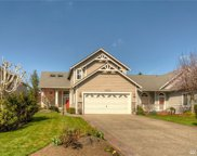 9413 188th St E, Puyallup image