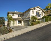 2533 Fresh Waters Ct, Spring Valley image
