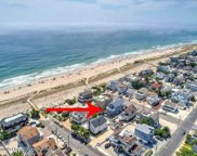 17 7th Street, Beach Haven image