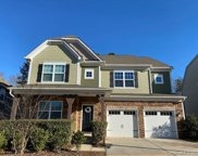 144 Swamp Rose  Drive, Mooresville image