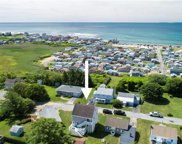 92 Holden  Road, South Kingstown image