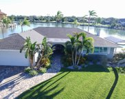 301 Buttonwood Lane, Largo image