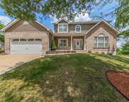 16301 Centerpointe Drive, Grover image