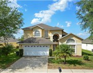 7966 Magnolia Bend Court, Kissimmee image