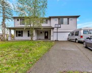 32911 42nd Ave S, Federal Way image