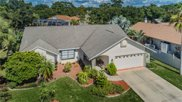 3030 Pineview Drive, Holiday image