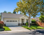 3033  Crestwood Way, Rocklin image