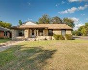 2363 Materhorn, Dallas image