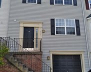 406 Park Cove Dr, Stafford image