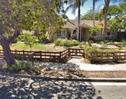 814 Cambria Way, Santa Barbara image