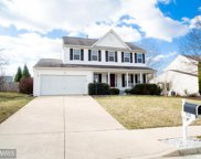 712 WINTERGREEN DRIVE, Purcellville image