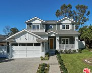 2439 South Beverly Drive, Los Angeles image