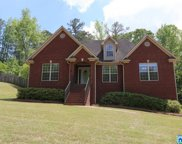 80 Shadow Cove Ln, Trussville image