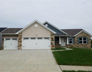 Lot 657 Stone Ridge Canyon, Wentzville image