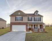 105 Village Green Way, Lexington image