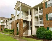 3768 CITATION WAY Unit UNIT 1125, Myrtle Beach image