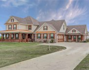 107 Katie Way, Aledo image