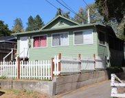 9670 Brookside Ave, Ben Lomond image