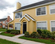 9109 Lee Vista Boulevard Unit 807, Orlando image