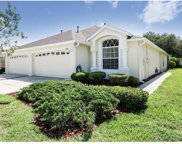 3632 Simonton Court, Land O Lakes image