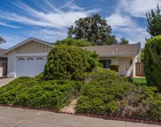 327 Chesapeake Avenue, Foster City image
