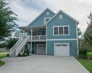 409 Seabreeze Drive, Murrells Inlet image