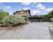 1112 SE 80TH  AVE, Vancouver image