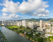 2121 Ala Wai Boulevard Unit 3703, Honolulu image