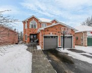 1236 Forest St, Innisfil image