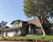 3038 Apple Avenue, Rialto image