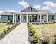 6577 SANDHILL RD, Green Cove Springs image