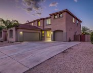 6396 W Wolf Valley, Tucson image
