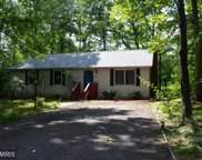 1438 LAKEVIEW PARKWAY, Locust Grove image