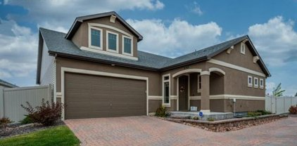6765 Windbrook Court, Colorado Springs