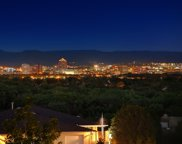 1808 Bluffside Drive NW, Albuquerque image