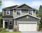 8409 23rd Ave SE, Lacey image