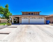 2408 DOHERTY Way, Henderson image