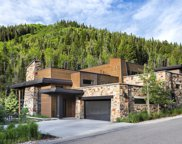 2575 Enclave Lane, Park City image