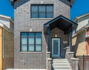 3206 South Lituanica Avenue, Chicago image