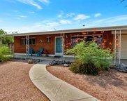 4426 E La Cienega, Tucson image