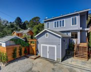 276 Shoreline Highway, Mill Valley image