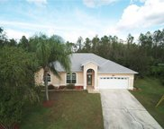 615 Messina Way, Kissimmee image