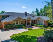 4646 Pine Grove Court, Columbia image